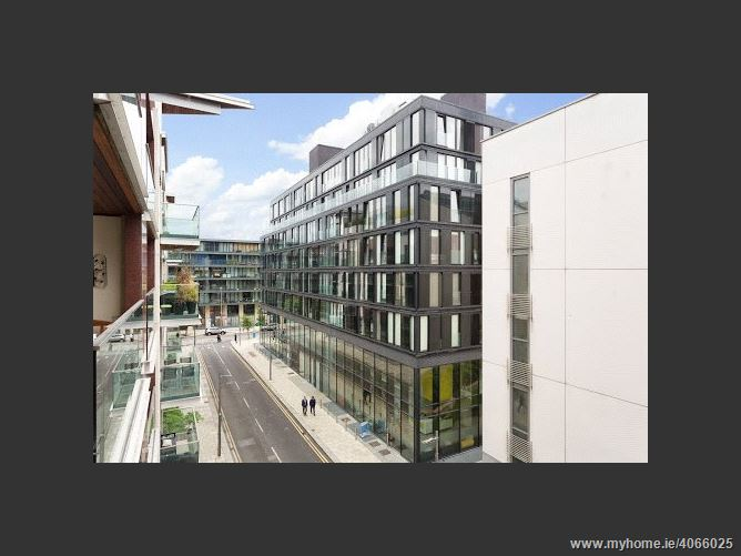 Photo of 113 Forbes Quay, Grand Canal Dock, Dublin 2