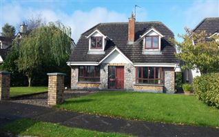 9 Killucan Manor Green, Rathwire, Killucan, Westmeath