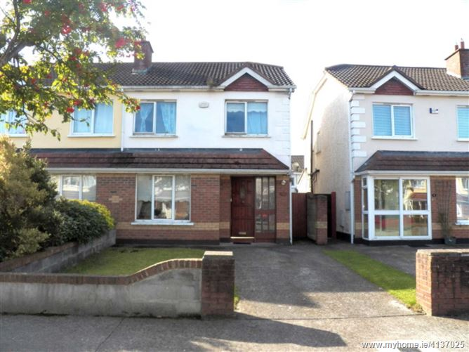 Photo of 10 Earlsfort Lane, Dublin West, Lucan, Co. Dublin