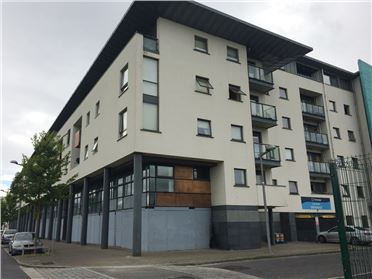Photo of 162 The Plaza, Ballymun,   Dublin 11