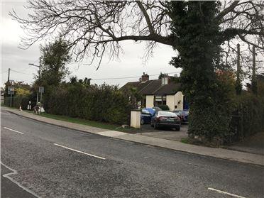 Photo of 1 Blakestown Cottages, Clonsilla, Dublin 15