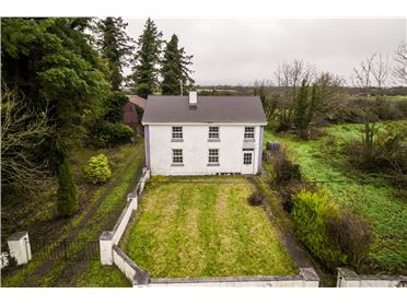 Photo of Callow, Frenchpark, Co. Roscommon, F45 NN24