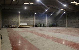 20B Ashbourne Industrial Estate, Ashbourne, Co. Meath