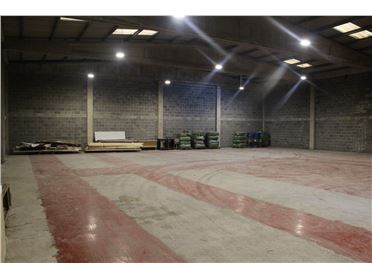 Main image of 20B Ashbourne Industrial Estate, Ashbourne, Co. Meath