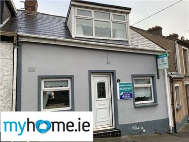 Photo of 18 Morgan St, Waterford City, Co. Waterford