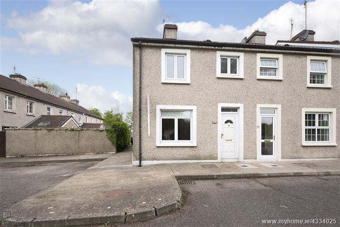 Main image for 29 Beechwood Court, Midleton, Cork