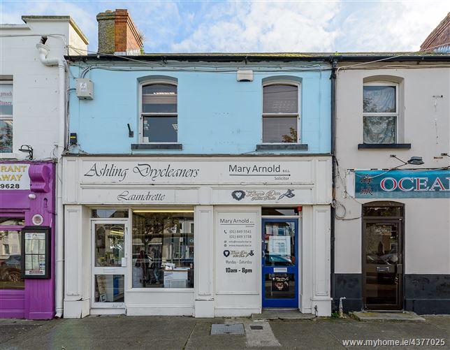 Main image for 25 Strand Street , Dublin County, Dublin