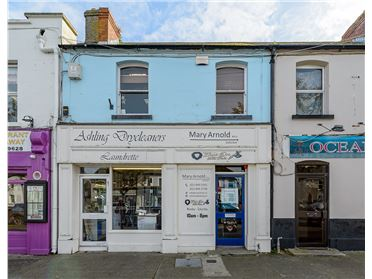 Main image of 25 Strand Street , Skerries, County Dublin