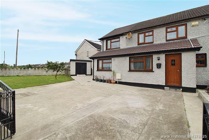 Main image for 140 Cromcastle Road, Kilmore, Dublin 5