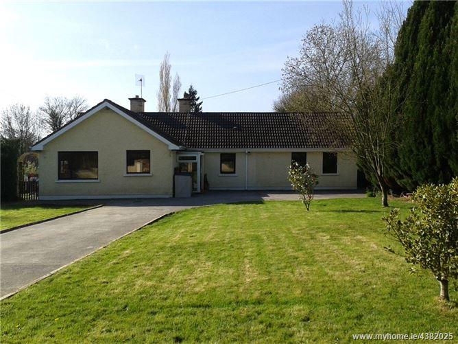 Main image for Kilbrack, Doneraile, Co.Cork, P51 HH02