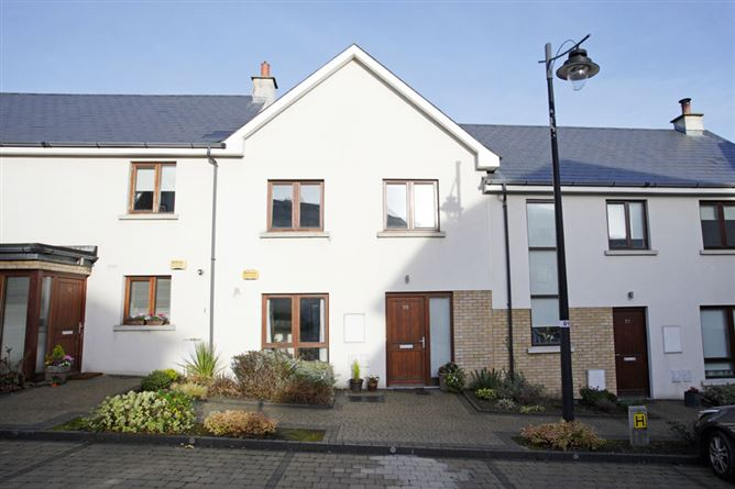 35 The Walk, Robswall, Malahide, County Dublin