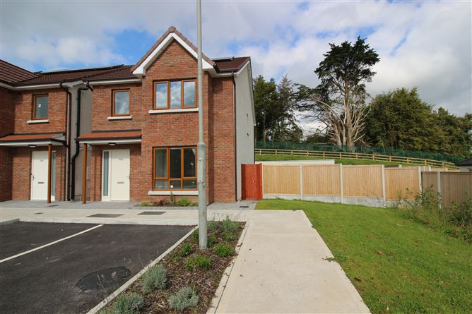 150a Glenmore Woods, Dublin Road