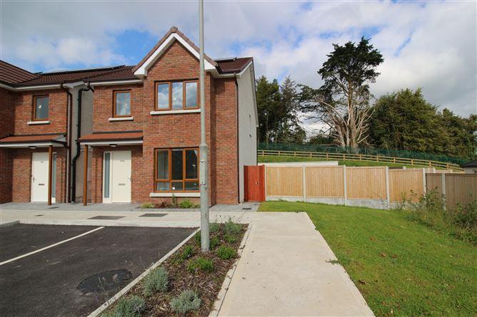 Main image for 150a Glenmore Woods, Dublin Road, Mullingar, Westmeath