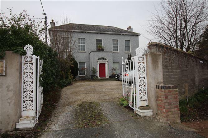 Main image for Mountain View House, Churchtown, Dublin 14
