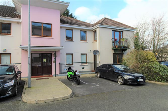 Main image for Apt. No. 42 Sandymount, Arkdeen Woods, Ardkeen Village,, Waterford City, Waterford