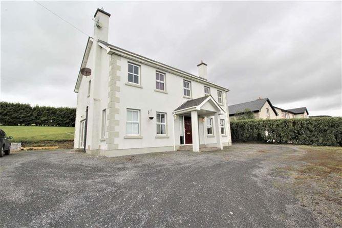 Main image for Templeludigan, Ballywilliam, Enniscorthy, Co. Wexford