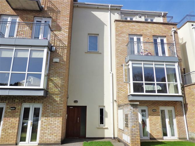 Main image for 107 Bantry Square, Waterville, Blanchardstown,   Dublin 15