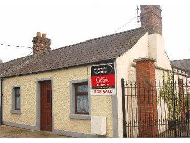 No. 42 Point Road,Dundalk,Co. Louth