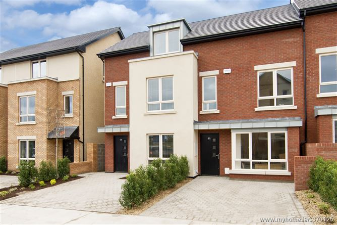MyHome ie - Property for sale in Ireland, Houses for sale in
