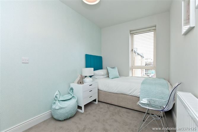 terrace park milfs dating site Bedroom and 4 generous closets | view 21 photos of this 1 bed, 1 bath, 680 sq ft condo/townhome/row home/co-op at 5967 terrace park dr n unit 209, saint petersburg, fl 33709 on sale now for $49,900.