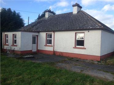 Photo of Lurgan, Clostoken, Loughrea, Galway