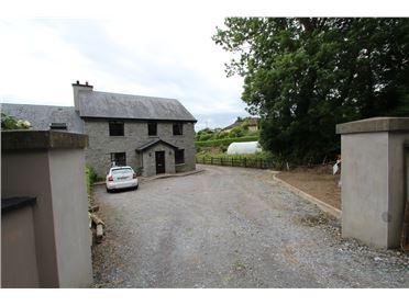 Photo of 2, Raffeen Hill, Monkstown, Cork