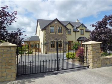 Main image of 4 Glasheen, Drumlish, Longford