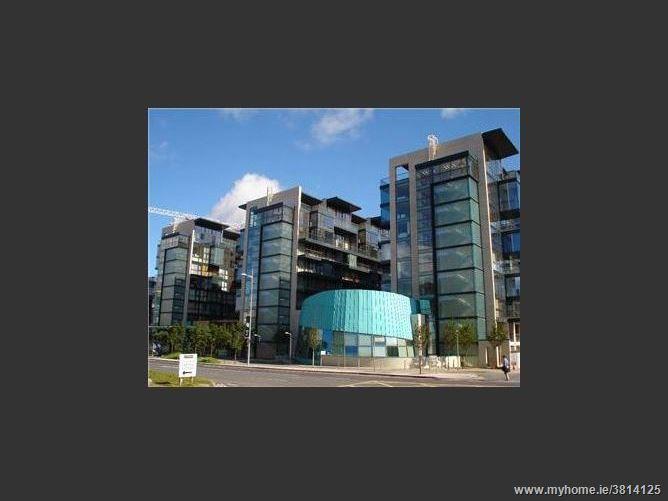Apt 201, Cube 5, Beacon South Quarter, Sandyford., Sandyford, Dublin