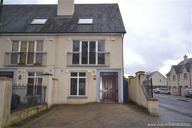 Photo of 14 Rosehill Mews, Kells Road, Kilkenny, Kilkenny
