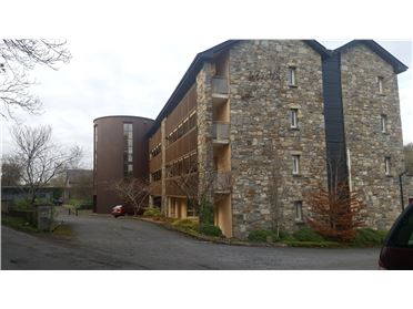 Photo of Harbourside Apartments, Newport, Mayo