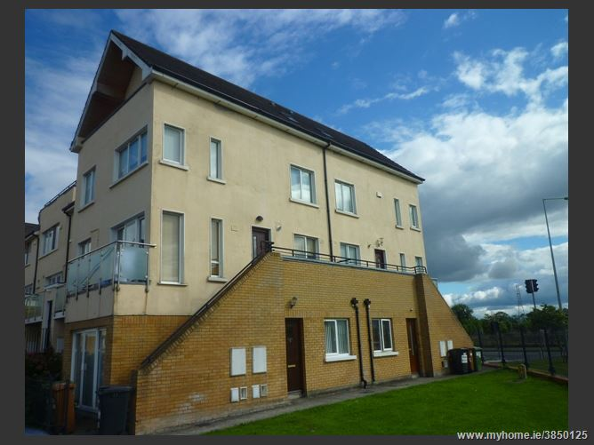 Photo of 65 Hayworth Terrace, Ongar,   Dublin 15