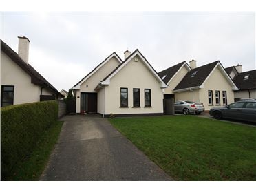 Photo of 326 Sunday's Well, Blessington Road, Naas, Kildare