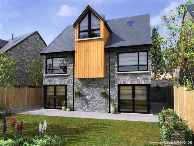 Photo of Cois Atha, Coronea, Skibbereen, West Cork