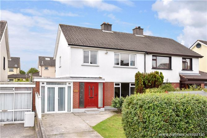 Photo of 3 Pinewood Grove, Renmore, Galway, H91 P26C