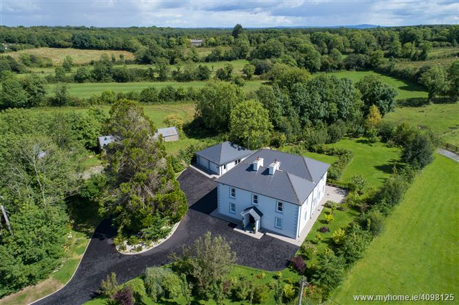 Main image for Manderley, Lavagh, Rooskey, Roscommon