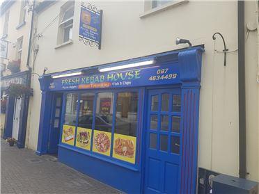 Photo of Main Street, Drimoleague,   West Cork