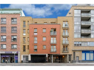 Photo of Multi Family Investment Opportunity, 46 - 47 Cork Street