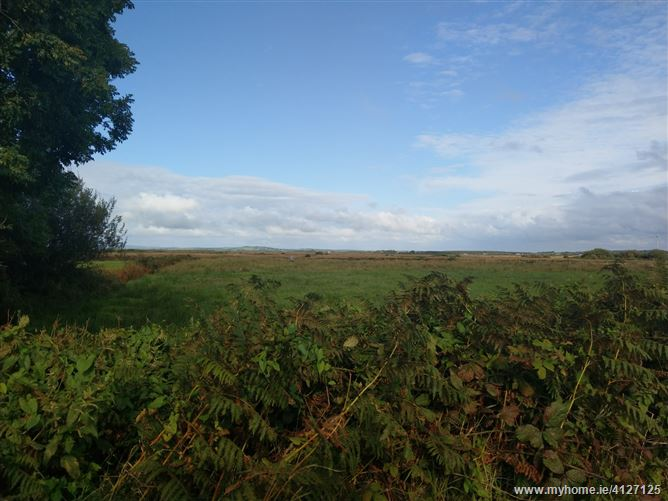 Photo of Lands at Einagh, Moanmore, Kilrush, Clare