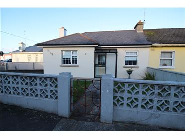 Photo of Western Cottage, 1 Saint Paul's Terrace, Church View, Tuam, Galway