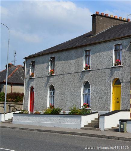 Main image for Chapel Street, Swinford, Mayo
