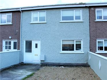 Photo of 248 Larchville, Waterford City, Waterford