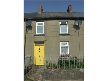Photo of 5 Friary Place, Enniscorthy, Wexford