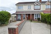 48, 48A, Sundale Park, Tallaght, Dublin 24