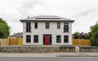 New Detached Home, Rath Lodge, Ashbourne, Meath
