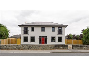 Photo of New Detached Home, Rath Lodge, Ashbourne, Meath