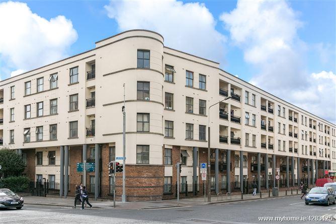 Main image for 109 Parnell Street, Parnell Square, Dublin 1