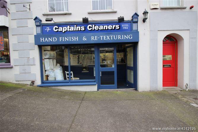 Main image for Unit 7 Captains Hill, Leixlip, Co. Kildare