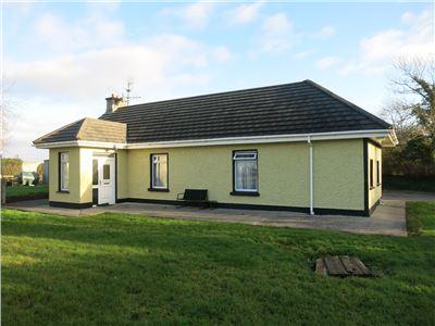 Portauns, Kilmallock, Limerick