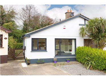 Photo of 193 Redford Park, Greystones, Co. Wicklow