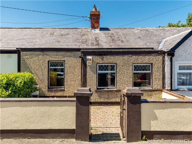 Main image for 3 College Street, Baldoyle, Dublin 13, D13 EV90